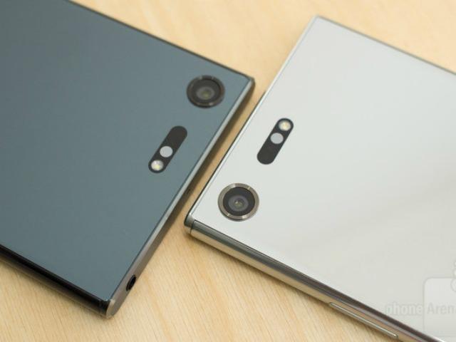Loạt smartphone Xperia XZ1, XZ1 Compact và Xperia X1 sắp ra mắt - 2
