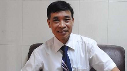 'Thấu cảm' trong đề thi THPT gây tranh cãi: PGS Phạm Văn Tình nói gì? - 1