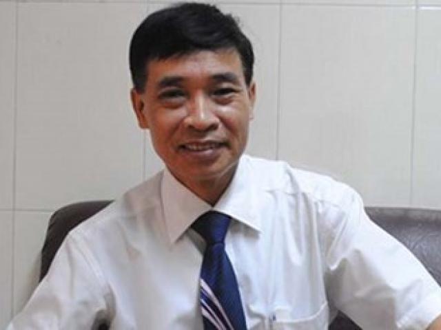 'Thấu cảm' trong đề thi THPT gây tranh cãi: PGS Phạm Văn Tình nói gì?