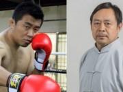 MMA, Từ Hiểu Đông đấu Chưởng môn Thái Cực: Kết quả khó tin