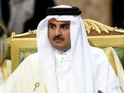 Ả Rập dồn đến cùng, Qatar vẫn  khăng khít  với Iran