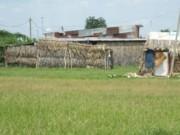 TPHCM cho phép xây dựng trong khu quy hoạch  ' treo '