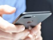 Công nghệ thông tin - Hướng dẫn cách khôi phục danh bạ iPhone bị mất