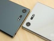 Thời trang Hi-tech - Sony lý giải về lỗi camera trên Xperia XZs và XZ Premium