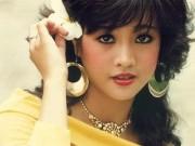 Sao Việt - Sau Gái nhảy, nữ diễn viên có đôi mắt ngây thơ nhất VN thay đổi không ngờ