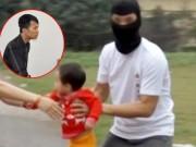 An ninh Xã hội - Giải cứu bé trai bị người tình của mẹ bắt cóc tống tiền