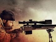Thế giới - Bảo bối giúp xạ thủ Canada hạ gục lính IS xa gần 3,5km