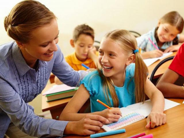 """Bí mật thành công của nền giáo dục """"lười biếng"""" nhất thế giới"""