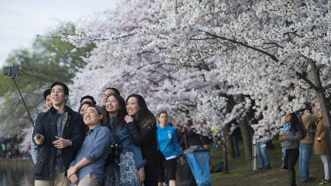 12 phát minh của Nhật Bản làm thay đổi cuộc sống của cả thế giới - 1