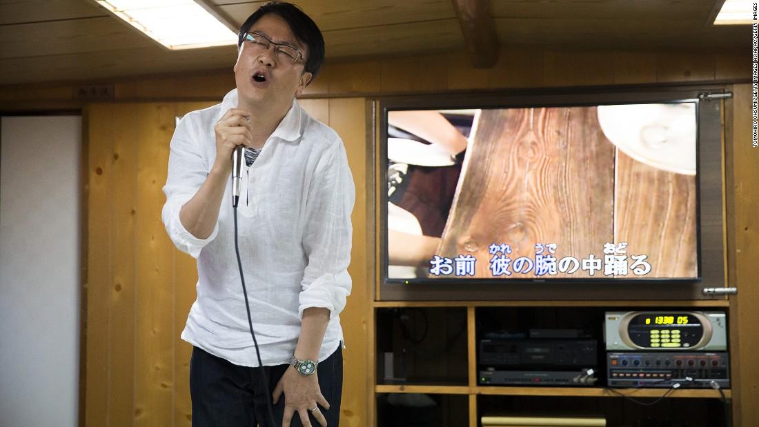 12 phát minh của Nhật Bản làm thay đổi cuộc sống của cả thế giới - 2