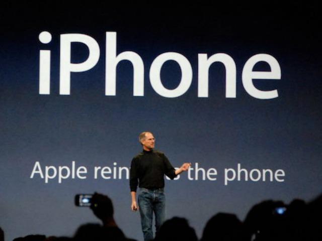 Cựu CEO Apple kể về hành trình của iPhone từ iPod
