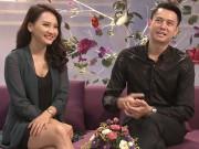 Phim - Sống chung với mẹ chồng: Bảo Thanh đóng xong vẫn không biết kết phim