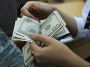 """Tài chính - Bất động sản - Vì sao giá USD tăng mà thị trường vẫn """"êm""""?"""