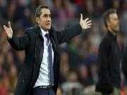 Bóng đá - Tiết lộ sốc: Barca hết tiền, Valverde bị ép dùng sao trẻ La Masia