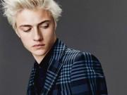 Thời trang - Khi đàn ông là gã lừa tình, phỉnh thế gian bằng bộ Suit