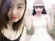 Cô gái Yên Bái quyết định hiến tạng vì lý do cảm động