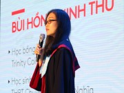 Bí mật  của những học bổng du học khủng tại YOLA SEND-OFF 2017
