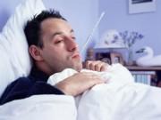 Sức khỏe đời sống - Cẩn trọng 'ngày thứ 4 chết người' khi bị sốt xuất huyết