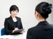 Muốn xin việc tại Nhật, du học sinh cần nắm rõ nguyên tắc này!