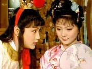 Chuyện thâm cung bí sử của cặp tình nhân nhiều ân oán nhất Hồng Lâu Mộng