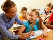 Bí mật thành công của nền giáo dục  lười biếng  nhất thế giới