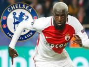 """Bóng đá - Chuyển nhượng Chelsea: """"Pogba mới"""" đến London kiểm tra y tế"""