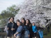 Thị trường - Tiêu dùng - 12 phát minh của Nhật Bản làm thay đổi cuộc sống của cả thế giới