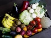 Ẩm thực - Những loại thực phẩm nào dù mốc vẫn có thể ăn được ngon lành?