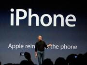 Thời trang Hi-tech - Cựu CEO Apple kể về hành trình của iPhone từ iPod