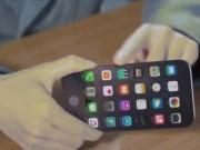 Dế sắp ra lò - iPhone 8 có 4 tính năng mới mà các smartphone khác đã có từ lâu