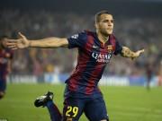 Chuyển nhượng Real 27/6: Bất ngờ muốn có cựu sao trẻ Barca