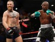 Tin thể thao HOT 27/6: McGregor sẽ hạ gục Mayweather sau 35 giây