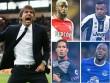 """"""" Chiều """"  Conte hết cỡ, Chelsea bạo chi 240 triệu bảng"""