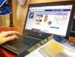 Đóng tài khoản nếu kinh doanh qua mạng không đăng ký thuế