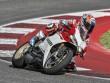 """Hàng  """" nóng """"  Ducati 1299 R Final Edition sắp ra mắt"""