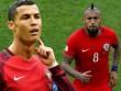 Bán kết Confed Cup: Ronaldo bị khinh thường, coi là  kẻ vô hình