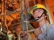 25 việc làm lương cao ngất ngưởng không yêu cầu bằng đại học
