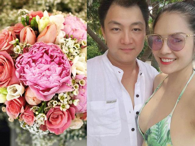 Khối tài sản đáng nể của Á hậu Huyền My, Angela Phương Trinh - 7
