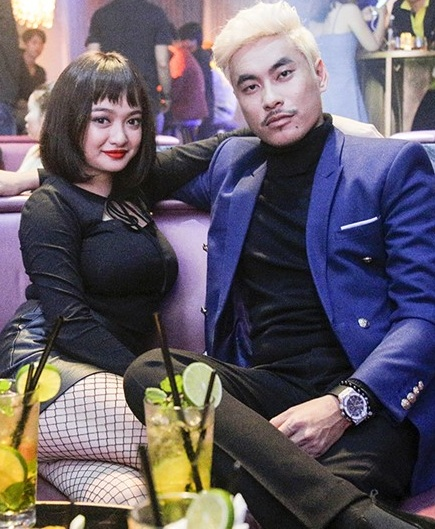 Dù cố ăn mặc kín đáo nhưng Ngân 98, Kaity Nguyễn vẫn lọt top đào tiên siêu hot - 7