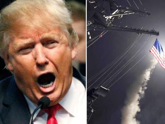 Nga xây boongke chứa vạn dân phòng Mỹ ném bom hạt nhân? - 4