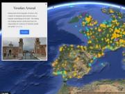 Google phát triển các công cụ tương tác trong lớp học