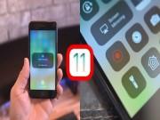 11 tính năng mới trên iOS 11 bị Apple  lãng quên