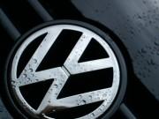 Volkswagen quịt tiền bồi thường dân châu Âu