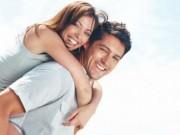 Sức khỏe đời sống - 8 động tác đơn giản giúp quý ông sung mãn hơn