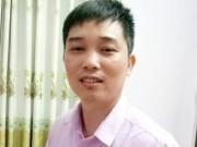 Tin tức sức khỏe - Bí quyết để tóc mọc nhanh sau 4 tháng của chàng kỹ sư điện tử