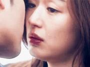 Nụ hôn tự nguyện trao thân đã thay đổi cuộc đời tôi
