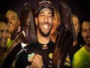 """Thể thao - Đua xe F1, Azerbaijan GP: Tân binh nổi loạn và ngày """"điên rồ"""""""
