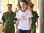 Bộ Y tế đề nghị cho bác sĩ Lương tại ngoại
