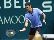 Tin thể thao HOT 28/6: Xếp hạt giống Federer, Nadal tại Wimbledon