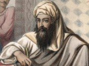 """Vì đâu đế chế Hồi giáo hùng mạnh và  """" càn quét """"  thế giới?"""